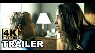 Thy Neighbor Trailer (2019) Dave Payton, Jessica Koloian, Nathan Clarkson, Thriller Movie 4K