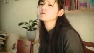 DTI presents 小西真奈美「今日の大丈夫」05/11/25 「失敗したっていい...