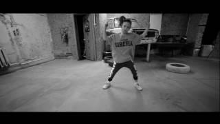 Софья Заморина 8 лет hip-hop Кастинг танцы на тнт дети г. Новосибирск