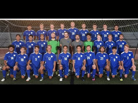 Tabor College Men's Soccer vs. Bethel