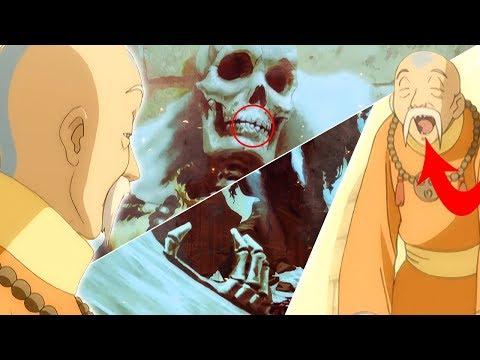 gyatso-hat-noch-gelebt!-|-avatar---der-herr-der-elemente-theorie!