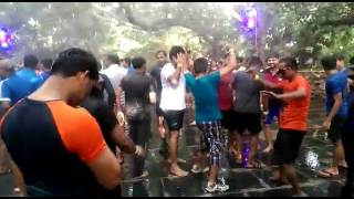 Kirik party last benchina song super hit