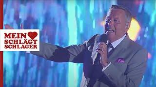 Roland Kaiser - Ich glaub es geht schon wieder los (Schlager, Stars & Sterne   Die große Seeparty)