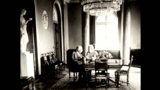 Vilhelm Bohr Public Lecture: Niels Bohr - Life Behind the Physics