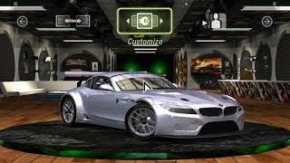 Como Descarga En Instalar Autos Para El Need For Speed Underground 2 Bien Explicado