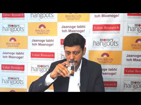 Sensex 30,000: How do you approach equity now - Brief