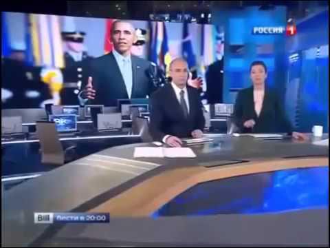 СРОЧНО НАТО ИДЁТ НА РОССИЮ ПРЕДВОЕННОЕ СОСТОЯНИЕ НОВОСТИ РОССИИ СЕГОДНЯ МИРОВЫЕ НОВОСТИ