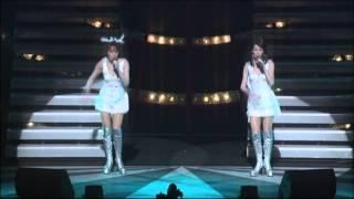 Pink Lady Ufo Live Last Tour Unforgettable Final Ovation