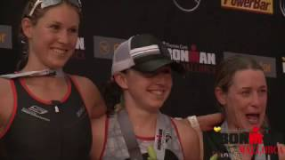 IRONMAN Mallorca - 2016 Highlights