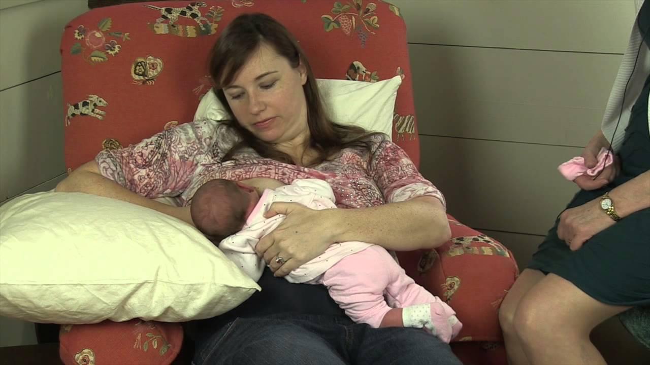 Watch breastfeeding porn
