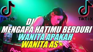 DJ MENGAPA HATIMU BERDURI X TERLALU SADIS   REMIX DIXA   REQ. MR.K477 ALIF & NPS FACHRUL