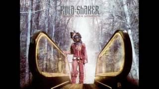 Kula Shaker - Sound Of Drums LYRICS