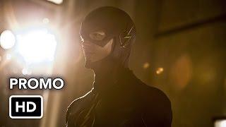 "The Flash 1x05 Promo ""Plastique"" (HD)"