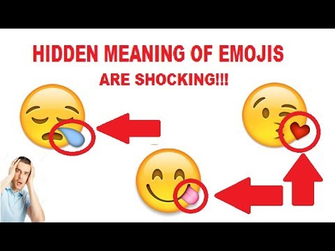 emoji meanings decoded emojis you re using wrong correct and