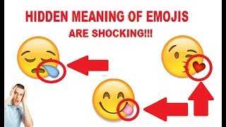 emoji meanings videos emoji meanings clips