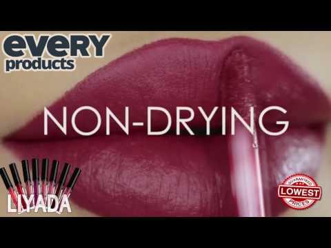 liyada-moisturizer-waterproof-lipstick-review---unbox