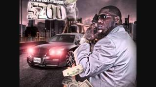 08 z ro grind all night