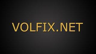 Презентация торгово-аналитической платформы VOLFIX.NET