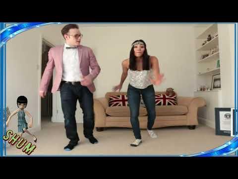 Танцуют ВСЕ!!!/Everybody Dance!!!