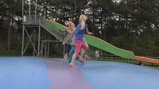 Camping Vakantiepark De Bergen | ACSI