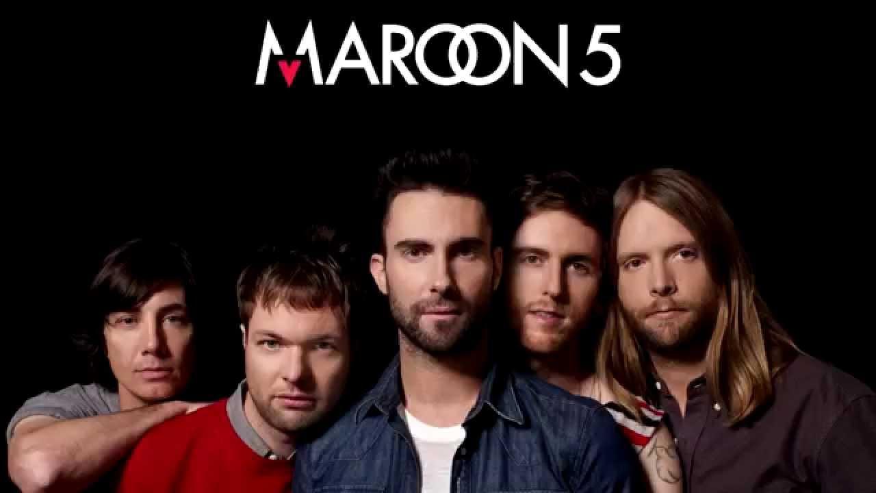 maroon 5 sugar song download