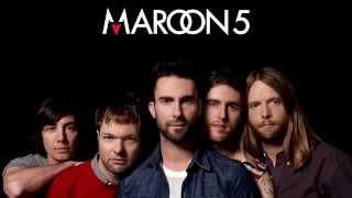 [Free MP3 Download] Maroon 5 - Sugar