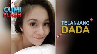 Download Video Wow! Wulan Guritno Videoin Dirinya Telanjang Dada - CumiFlash 15 Desember 2017 MP3 3GP MP4