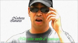 Norberto Tavares   Nôs Cabo Verde d`Sperança