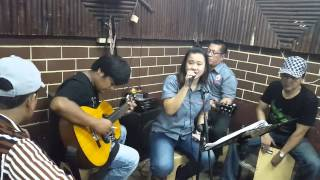 Video Laguna sunter band akustik download MP3, 3GP, MP4, WEBM, AVI, FLV Agustus 2018