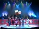 Hey Hey It's Saturday - Last Show 1999 Pt1