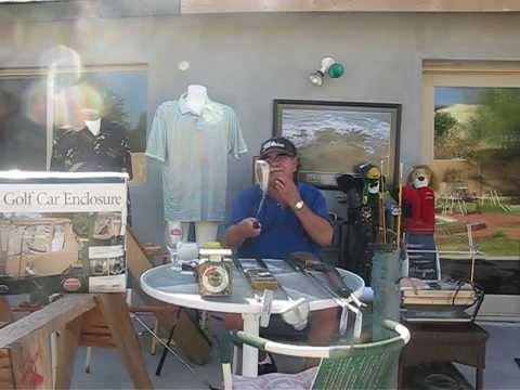 best-used-golf-stuff-to-sell-on-line-ebay-mark-mulligan
