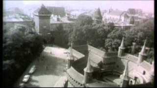 Мог ли Сталин остановить Гитлера документальный фильм