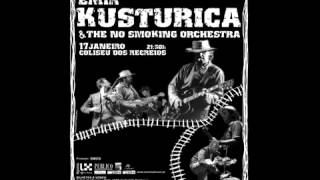 Facebook...Official Emir Kusturica