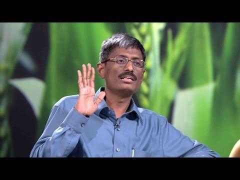 Satyamev Jayate S1 | Episode 8 | Toxic Food | Trapping the pests (Hindi)
