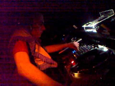 DJ HENDRIX+UOVO *Ron Hardy tribute party* @Black.Box 25Feb2011.mp4