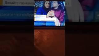 Две пьяные девки празднуют 9 мая! В перископе
