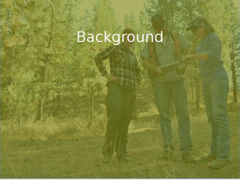 Tools for Engaging Landowners Effectively