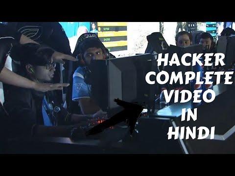 Indian Cs Go Player