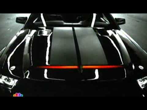 Animated Tech Wallpaper Knight Rider 3000 Theme Youtube