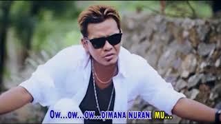 Download lagu Taufiq sondang (slow rock) - Pecundang