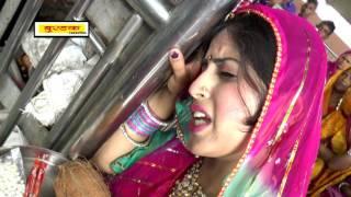 Download lagu राजस्थानी सावन सांग 2017 !! बरसे सावन भादवो !! Barse Sawan Bhadwo !! तेजाजी सांग 2017