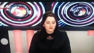 ANTALYA KOZA TV HABER ... HAKİKİ HABER