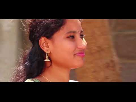 4G Love Failure-New Short Film || Motivational Heart-Touching Latest Telugu Short Film 2018 ||