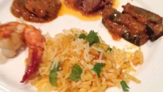 Chinese New Year Circles Dinner Buffet Makati Shangri-la By Hourphilippines.com