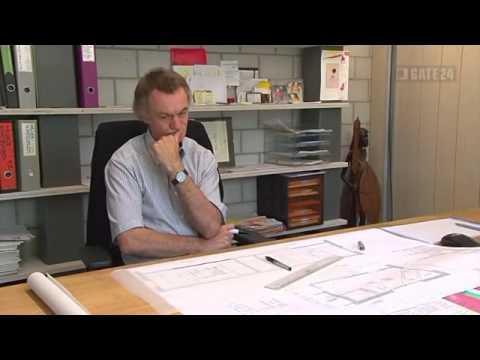 architekt meister architektur innengestaltung ag herzogenbuchsee