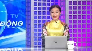 Tin Tức với Hồng Tứ & Đoàn Trọng | 01/06/2020 | SETTV www.setchannel.tv