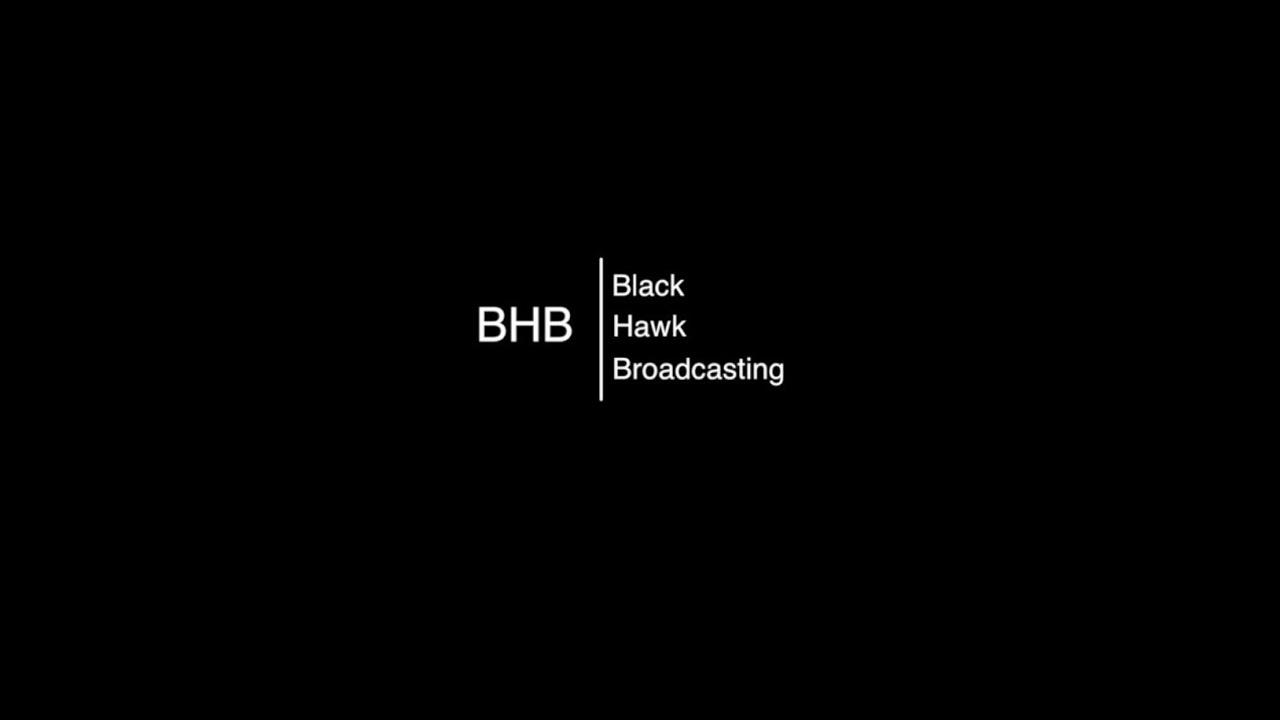 Black Hawk Broadcast - North Buncombe High