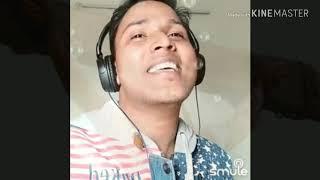 Abhula sehi drushya by chand