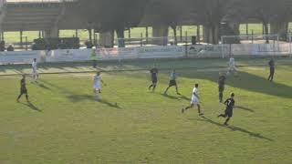 Promozione Girone A Sestese-Maliseti Tobbianese 0-0