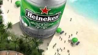 wat zullen we drinken remix
